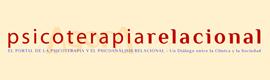 IARPP Espanha