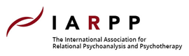 IARPP