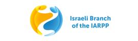 IARPP Israel